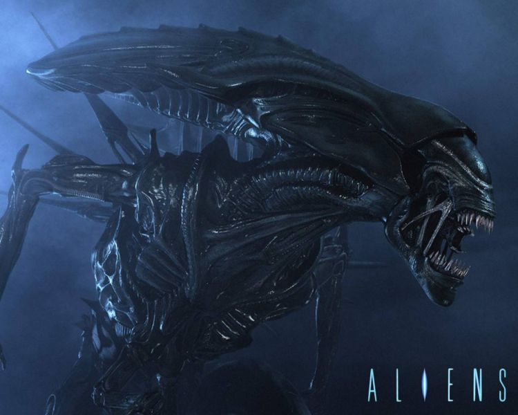 alienslareine.jpg