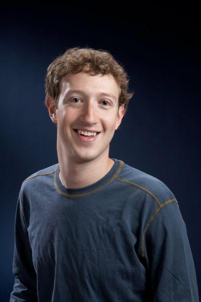 thesocialnetworklevraimarkzuckerberg.jpg