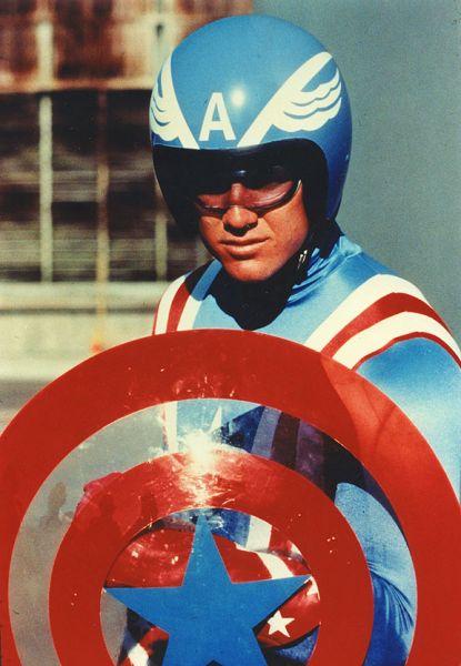captainamerica1979mdr.jpg