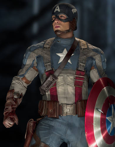 captainamericaa.jpg