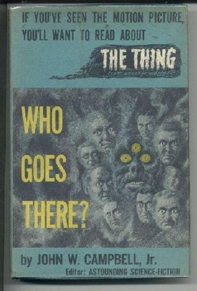 thething1982whogoesthere.jpg