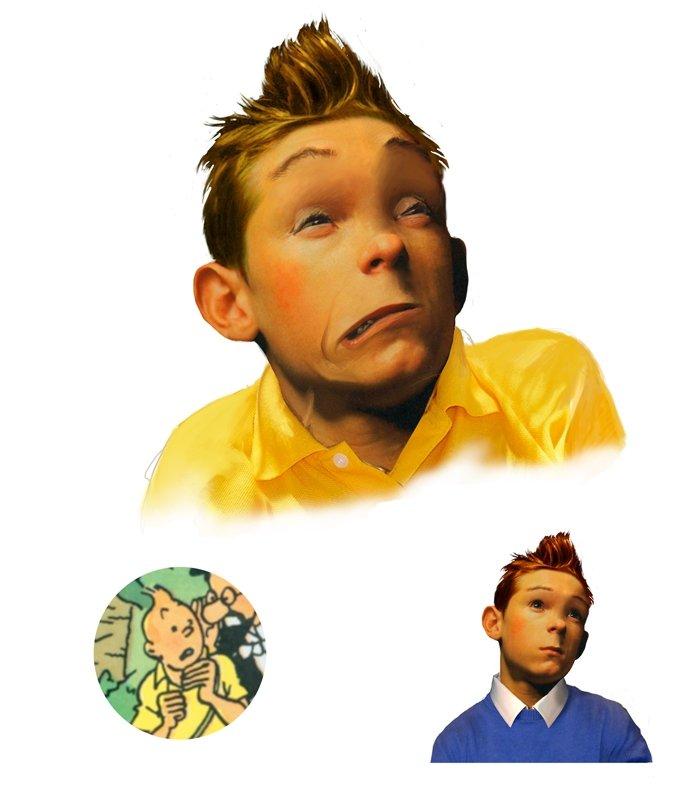 Les-Aventures-de-Tintin-Concept-art-1