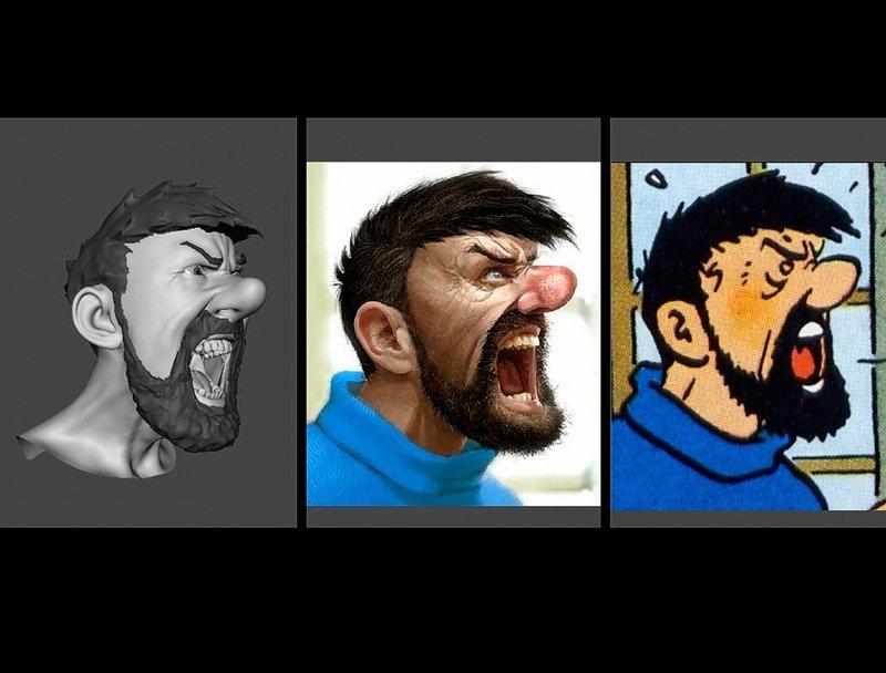 Les-Aventures-de-Tintin-Concept-art-10