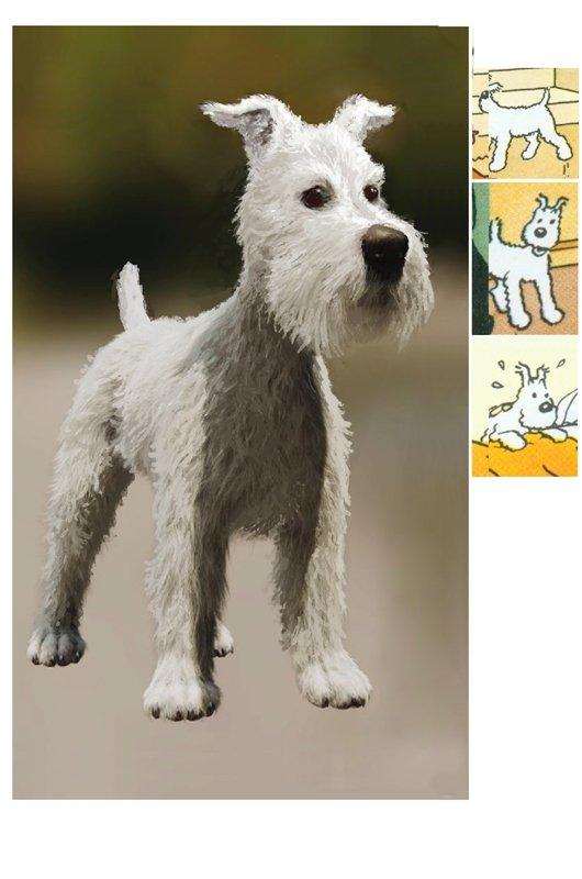 Les-Aventures-de-Tintin-Concept-art-7