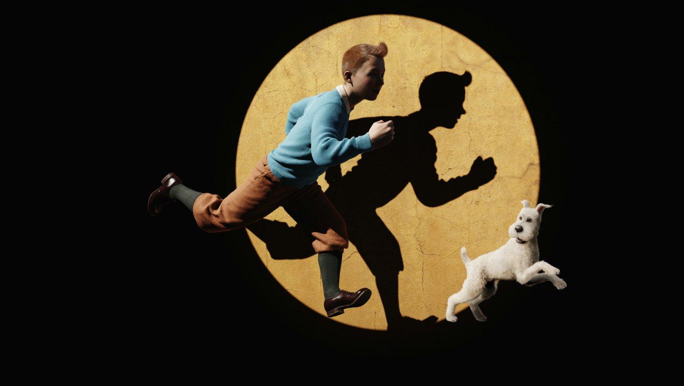 LES AVENTURES DE TINTIN : LE SECRET DE LA LICORNE - Introduction dans Fiche et critique du film Les-Aventures-de-Tintin-Image-teaser2