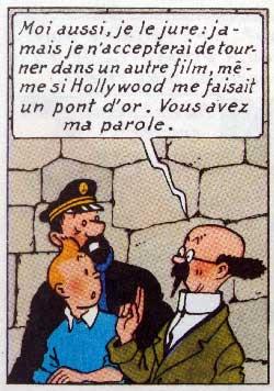 Les-Aventures-de-Tintin-Tryphon-a-le-dernier-mot-