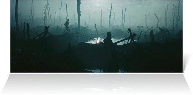 Cheval-de-Guerre-31