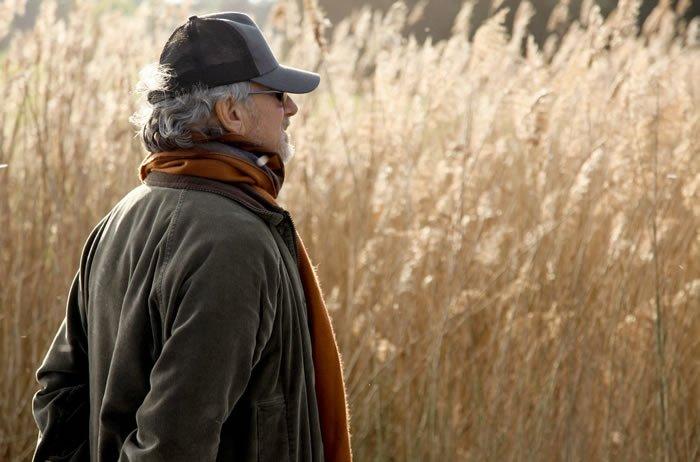 Cheval-de-Guerre-Steven-Spielberg-dans-les-champs-du-Seigneur-1