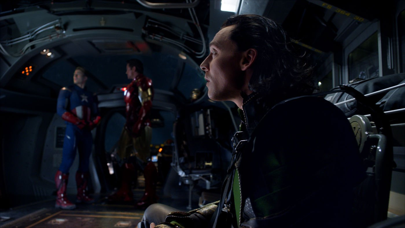 Avengers-d dans Fiche et critique du film