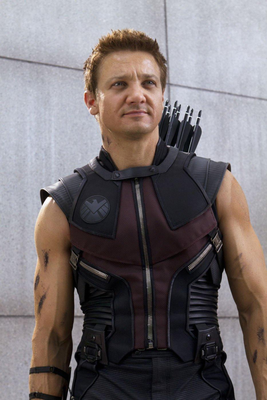 Avengers-f