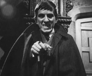 Le Vampire de ces Dames - DARK SHADOWS dans Fiche et critique du film Dark-Shadows-la-série-télé-300x248