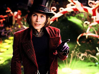 Johnny-Depp-Willy-Wonka-Charlie-et-la-Chocolaterie