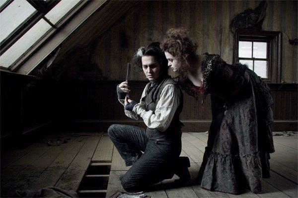 Sweeney-Todd-romance-et-rasoirs