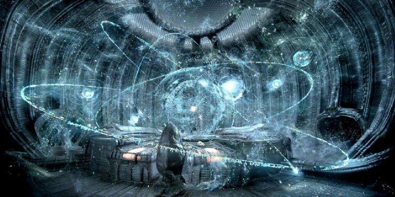 Prometheus-13 dans Fiche et critique du film