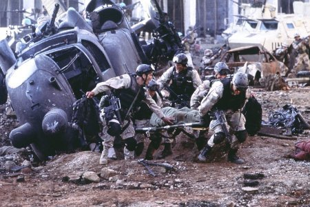 Ridley-Scott-Black-Hawk-Down