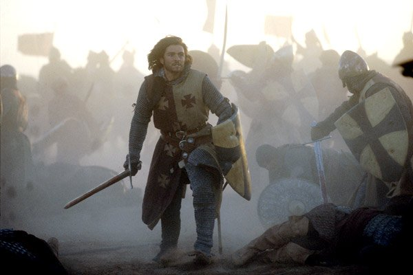 Ridley-Scott-Kingdom-of-Heaven