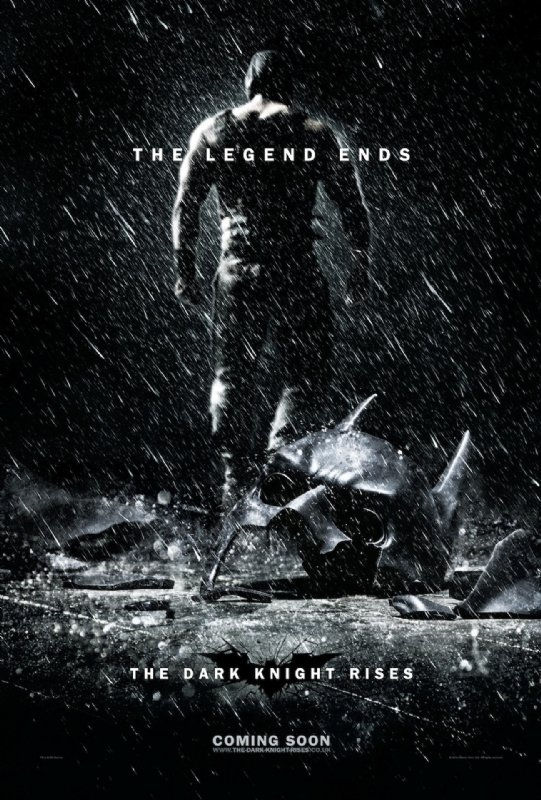 Le meilleur des Temps, le pire des Temps - THE DARK KNIGHT RISES, 2ème partie dans Fiche et critique du film The-Dark-Knight-Rises-01