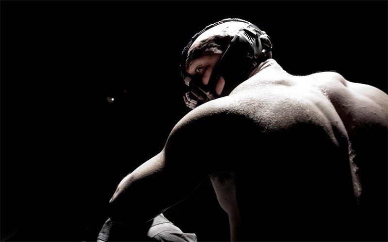 The-Dark-Knight-Rises-02 dans Fiche et critique du film