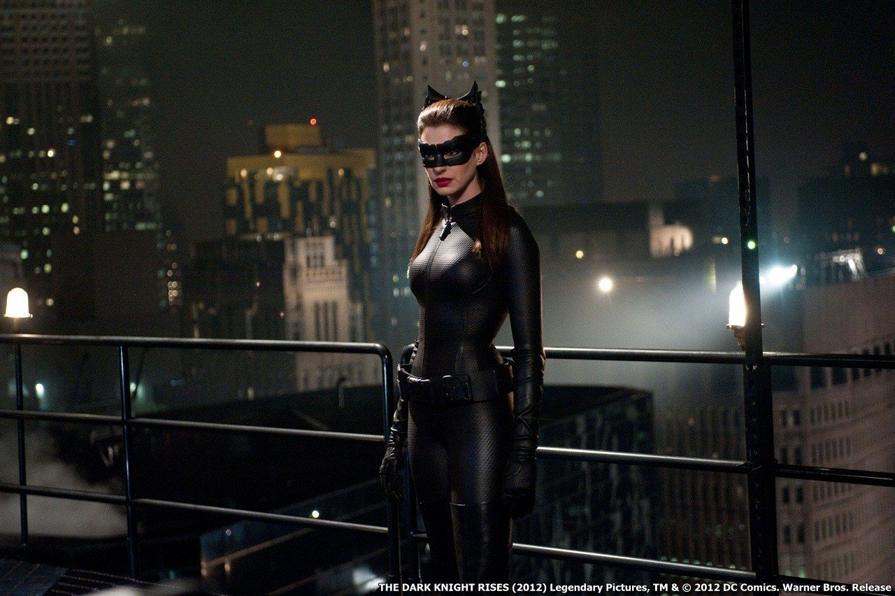 The-Dark-Knight-Rises-04