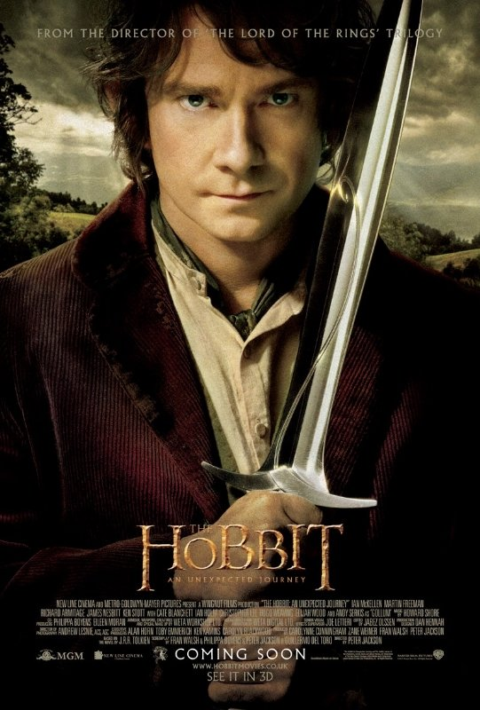 Bilbo-le-Hobbit-64237