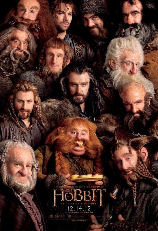 En bref... LE HOBBIT dans Infos en bref Bilbo-le-Hobbit64400