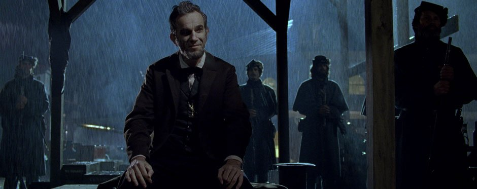 Daniel-Day-Lewis-in-Lincoln-2012-Movie-Image1 dans Infos en bref