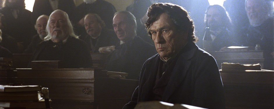 Tommy-Lee-Jones-in-Lincoln-2012-Movie-Image