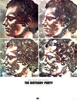 William-Friedkin-The-Birthday-Party1
