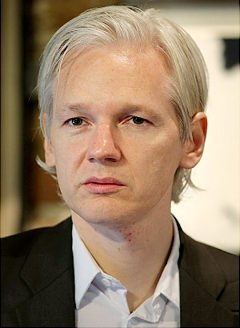 a-julian-assange-asperger1