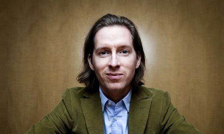 a-wes-anderson-asperger1