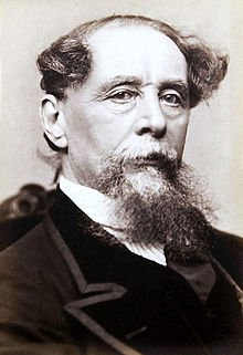 d-charles-dickens-asperger...