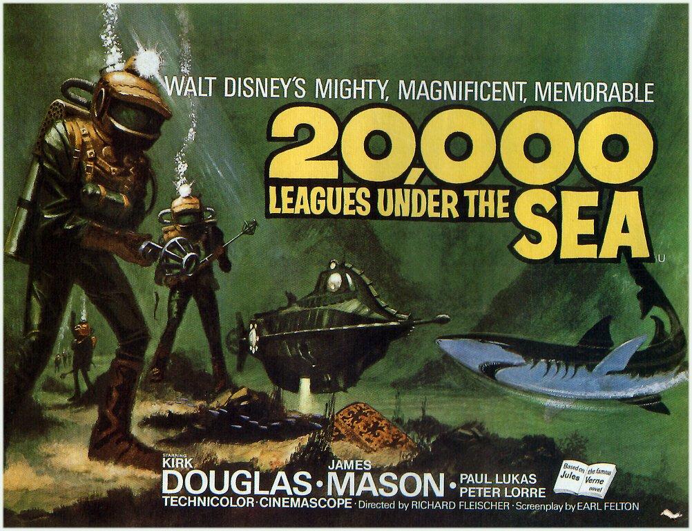 En bref... 20 000 LIEUES SOUS LES MERS dans Infos en bref en-attendant-20-000-lieues-sous-les-mers-version-fincher...