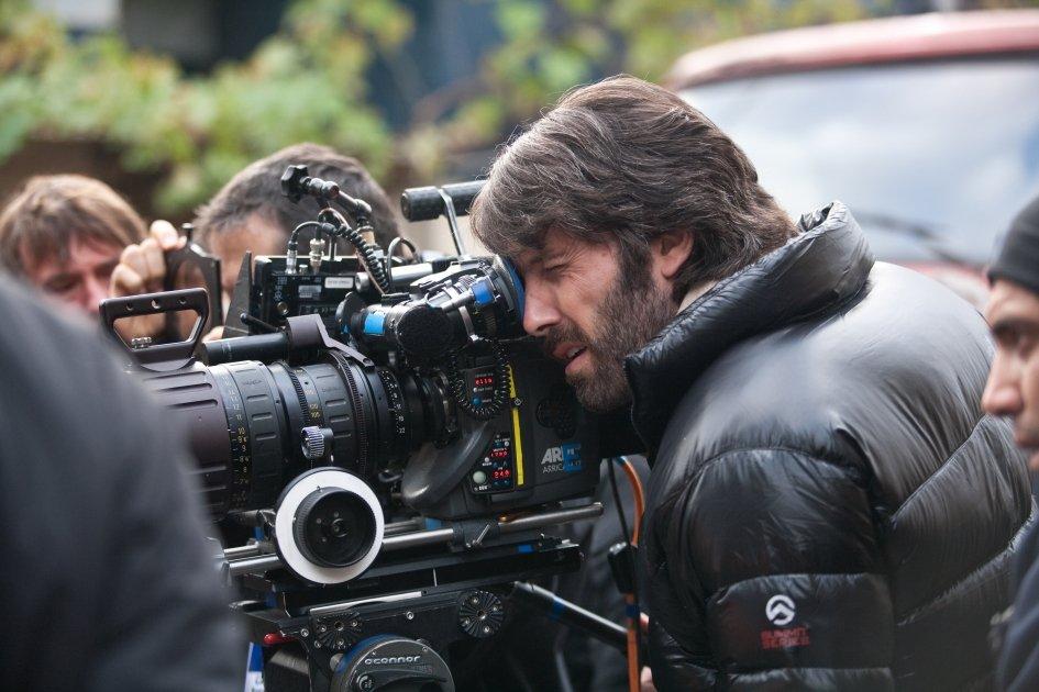 Mission : Incroyable - ARGO dans Fiche et critique du film argo-2