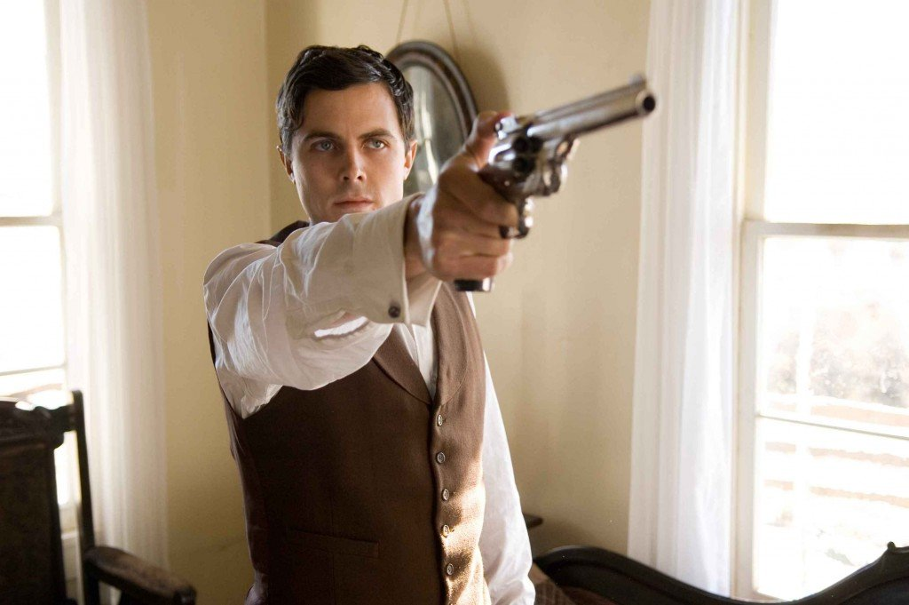 f-robert-ford-interprete-par-casey-affleck-dans-lassassinat-de-jesse-james...