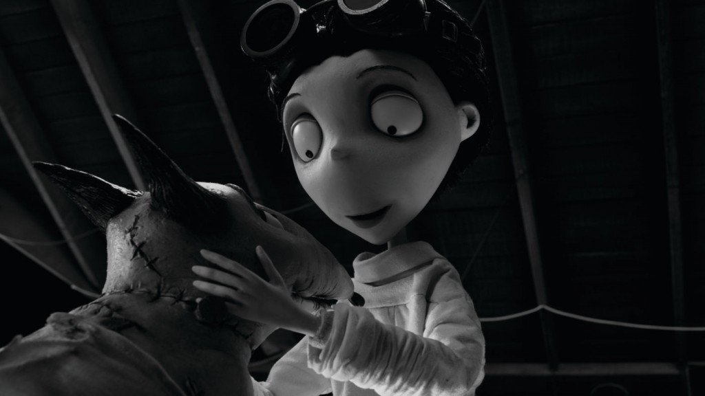 frankenweenie-1 dans Fiche et critique du film