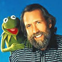 h-jim-henson-asperger