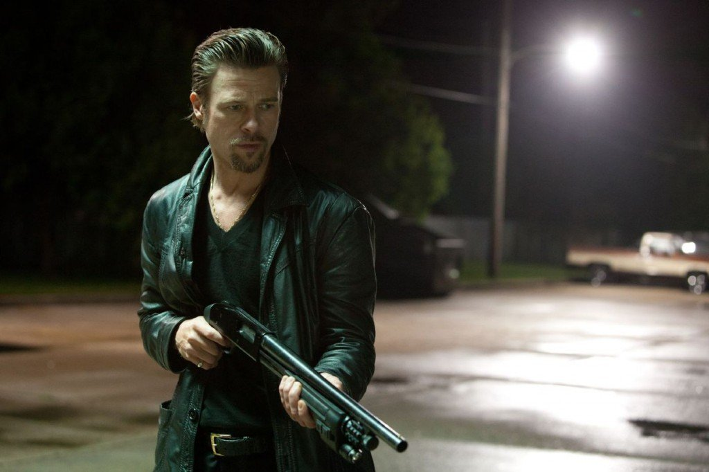 En bref... COGAN : KILLING THEM SOFTLY dans Fiche et critique du film cogan-killing-them-softly-1