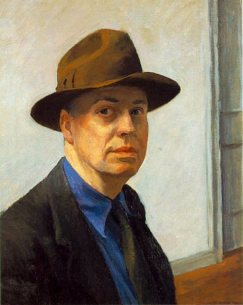 h-edward-hopper-asperger...