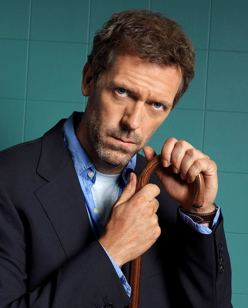 h-gregory-house-hugh-laurie