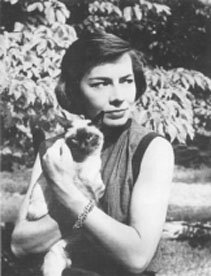 h-patricia-highsmith-asperger