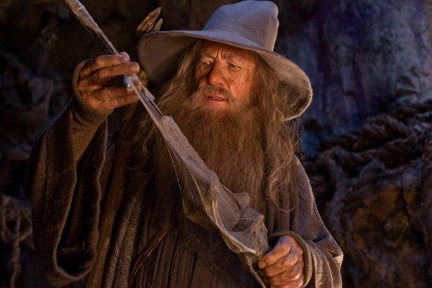 le-hobbit-un-voyage-inattendu-03 dans Fiche et critique du film