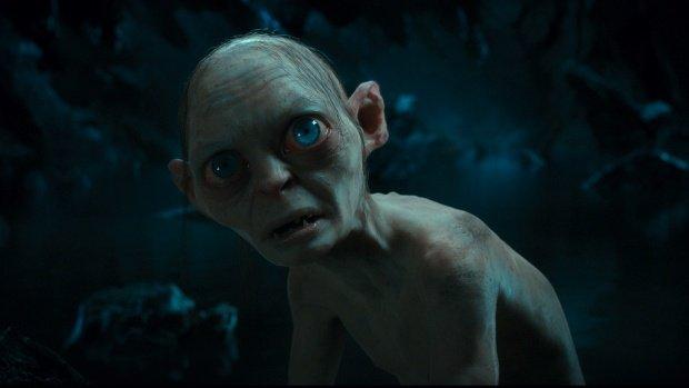 le-hobbit-un-voyage-inattendu-05