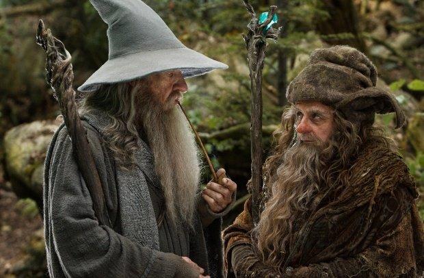 le-hobbit-un-voyage-inattendu-07