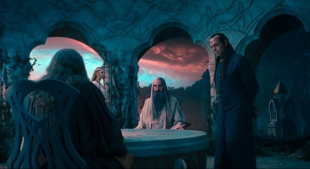 le-hobbit-un-voyage-inattendu-08