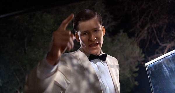 m-george-mcfly-crispin-glover-dans-retour-vers-le-futur dans or not Aspie ?