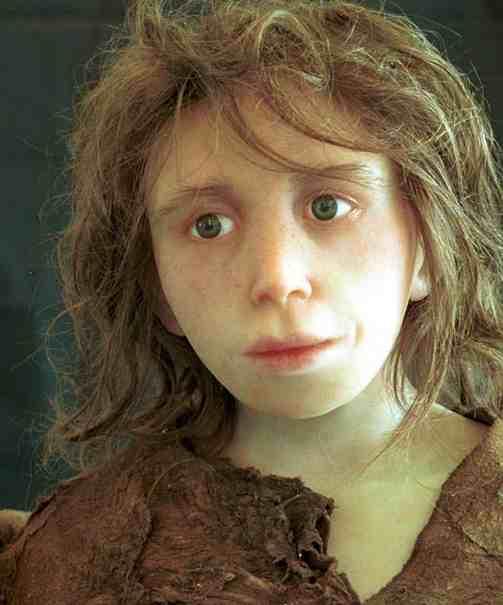 n-lhomme-de-neandertal-reconstitution-dun-enfant