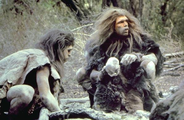 n-lhomme-de-neandertal-version-la-guerre-du-feu... dans or not Aspie ?