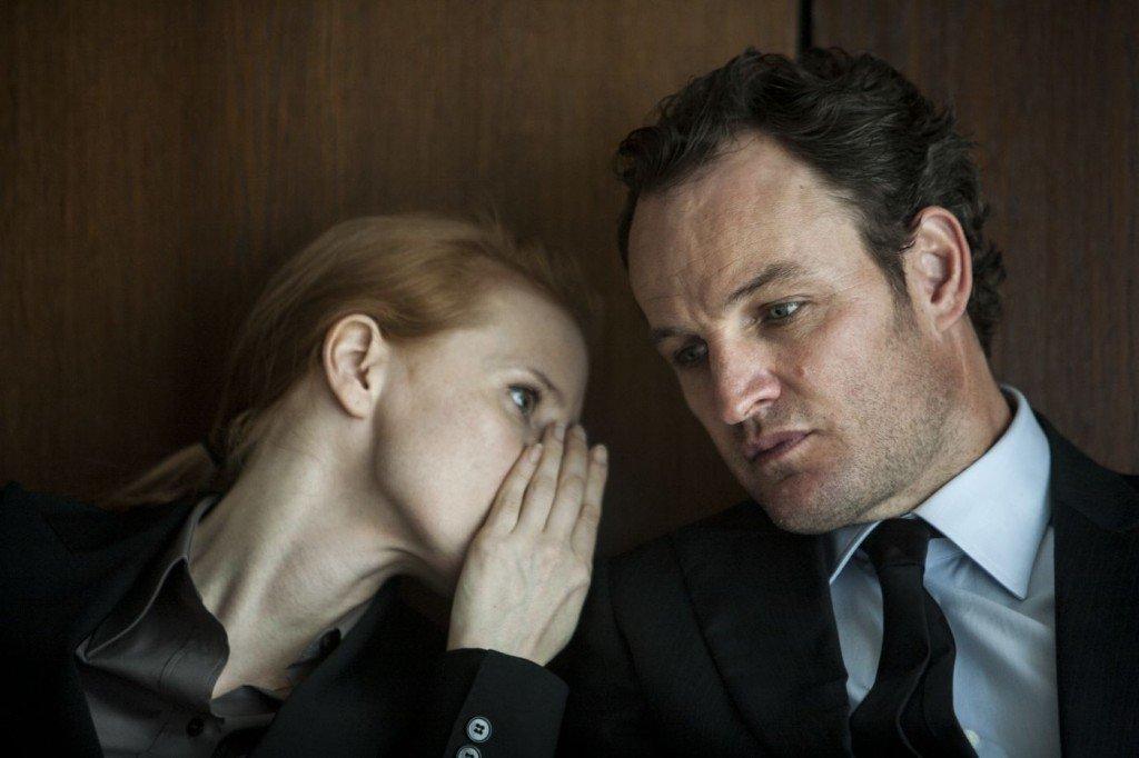 zero-dark-thirty-04 dans Fiche et critique du film