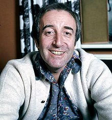 s-peter-sellers-asperger