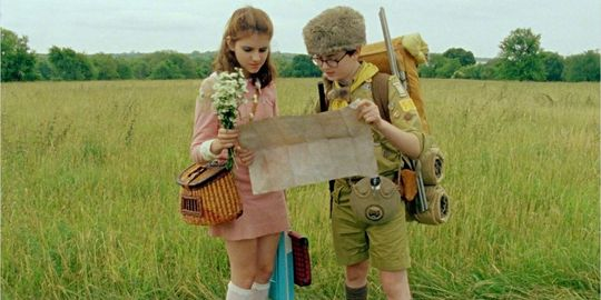 s-sam-et-suzy-jared-gilman-et-kara-hayward-dans-moonrise-kingdom